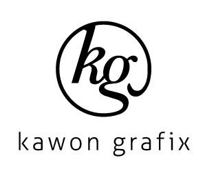 kawon l grafix